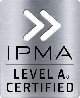 IPMA Level A