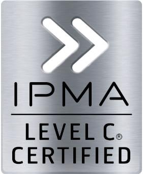IPMA C Level
