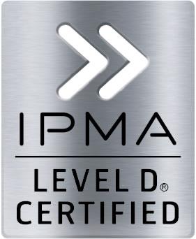 IPMA Level D