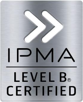 IPMA B Level